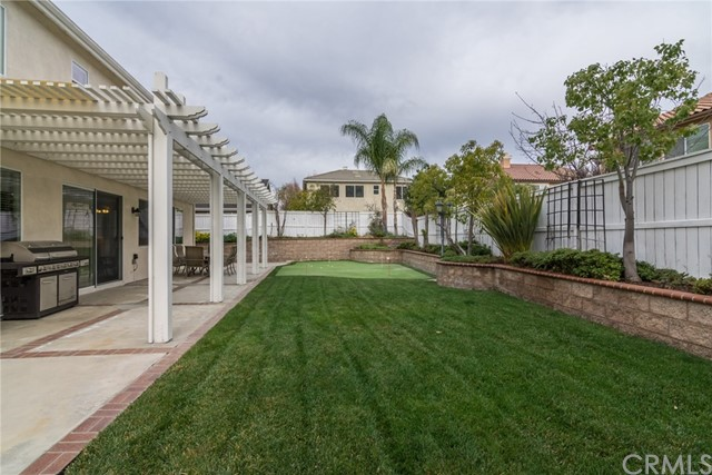 39980 New Haven Rd, Temecula, CA 92591 Photo 49