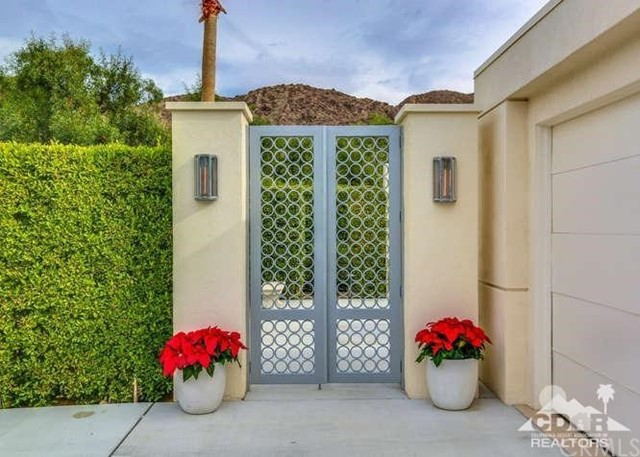 46395 Amethyst Drive, Indian Wells, CA 92210