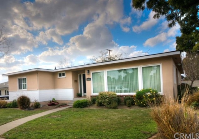 8303 Edmaru Avenue, Whittier, CA 90605