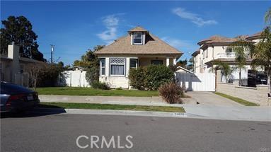 14671 Van Buren St, Midway City, CA 92655 Photo 0