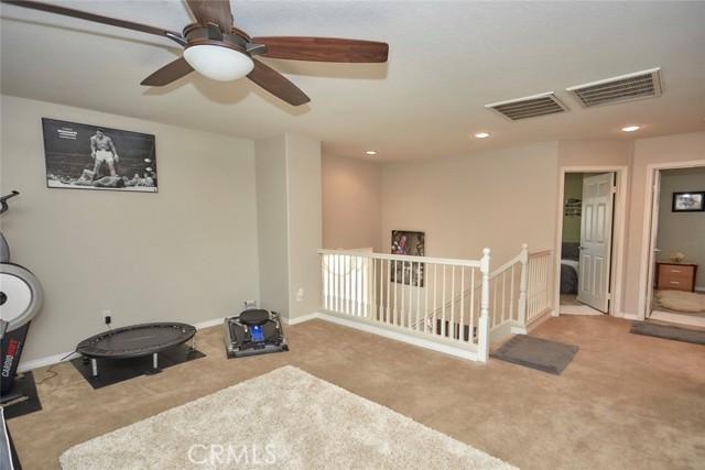 13803 Grant Wy, Oak Hills, CA 92344 Photo 21
