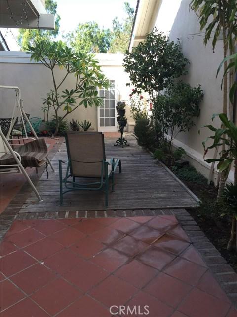 3 Pebblestone, Irvine, CA 92604 Photo 18
