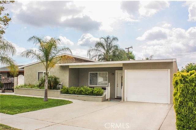 2035 Broadland Avenue, Duarte, CA 91010