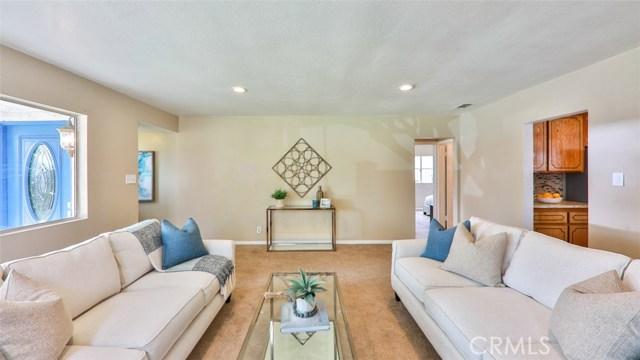 13812 Fidler Ave., Bellflower, CA 90706