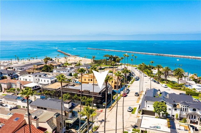 218 Goldenrod Avenue | Corona del Mar South of PCH (CDMS) | Corona del Mar CA