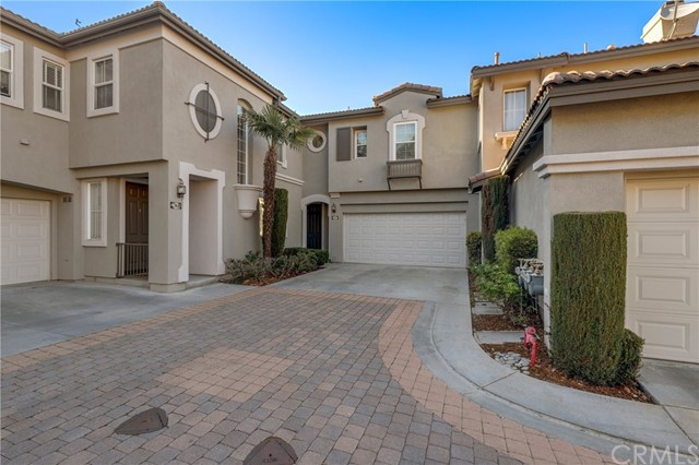 Photo of 37 Trofello Lane, Aliso Viejo, CA 92656