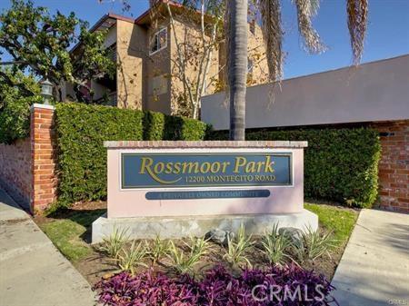 12200 Montecito Road E202, Seal Beach, CA 90740
