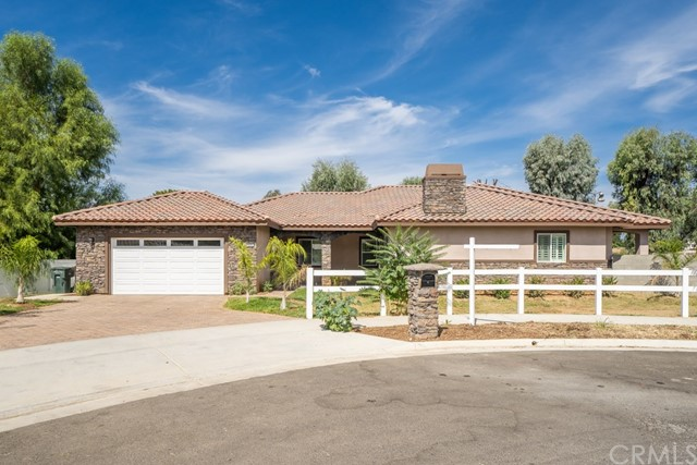 4634 Duarte Court, Riverside, CA 92505