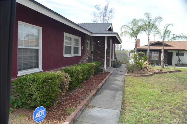 4. 610 Cardinal Lane Redlands, CA 92374