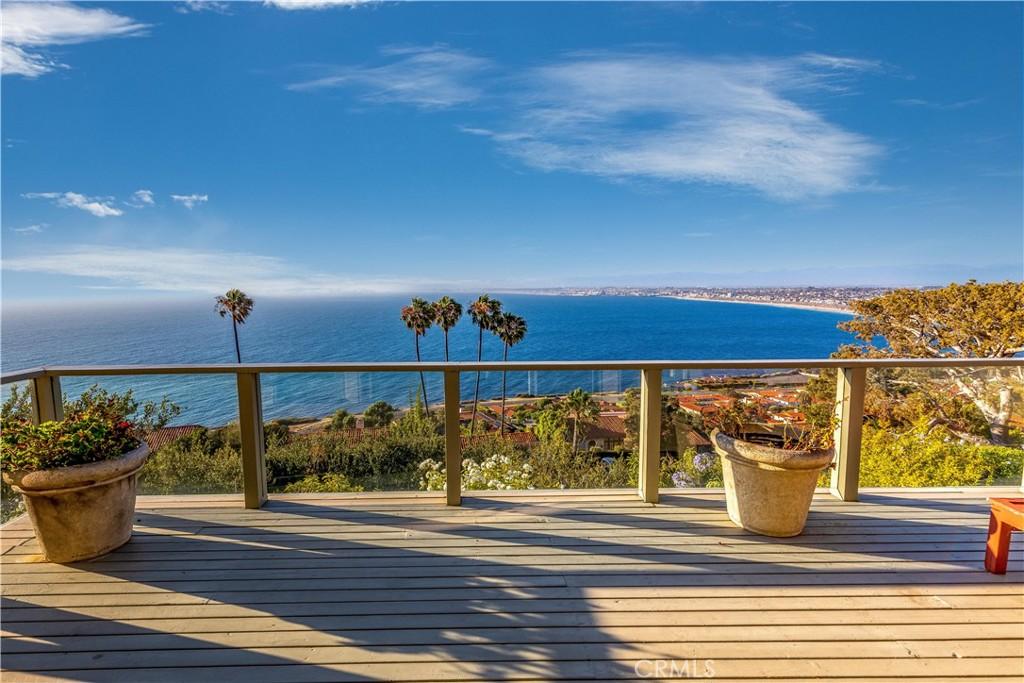 Photo of 700 Mexico Place, Palos Verdes Estates, CA 90274