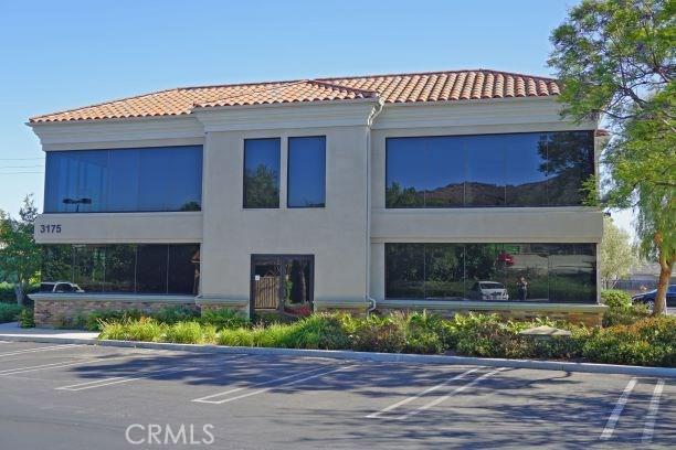 Photo of 3175 Old Conejo Road #203, Newbury Park, CA 91320