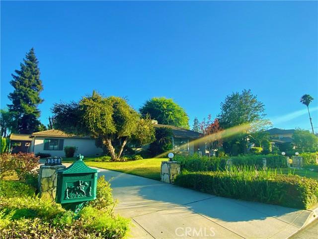 34. 354 W Lemon Avenue Arcadia, CA 91007