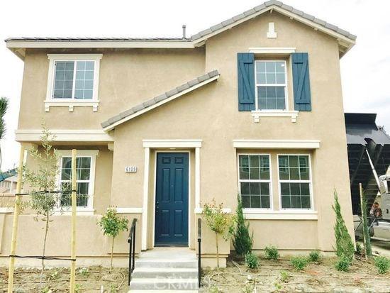 6109 Rosewood Way, Corona, CA 92880