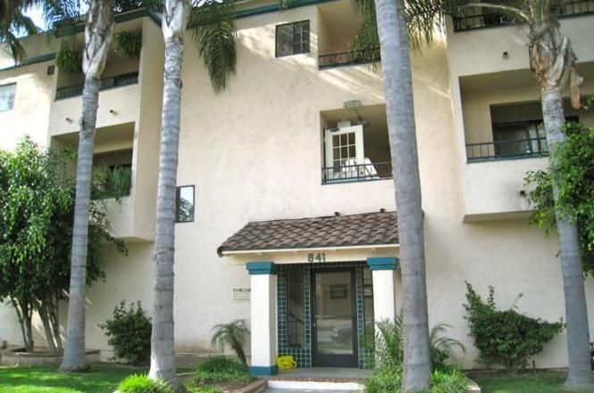841 Gardenia Avenue 202, Long Beach, CA 90813