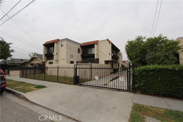 5951 Corona Ave #13