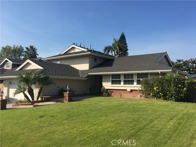 25241 Mawson Dr, Laguna Hills, CA 92653 Photo