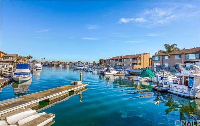 17090  Bluewater Lane, Huntington Beach, California