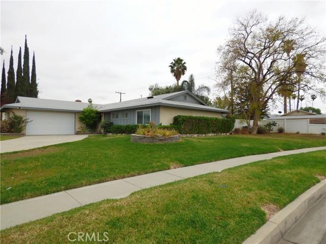 25341 Park Av, Loma Linda, CA 92354 Photo