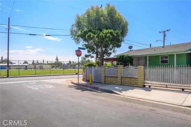 22. 2060 E 131st Street Compton, CA 90222