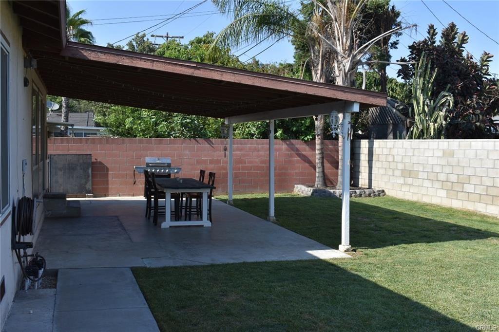 Image 9 of 1342 N Devonshire Rd, Anaheim, CA 92801