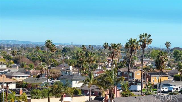 20331 Bluffside Cr, Huntington Beach, CA 92646 Photo