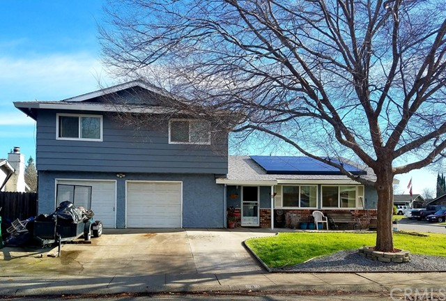 9 New Dawn Circle, Chico, CA 95928