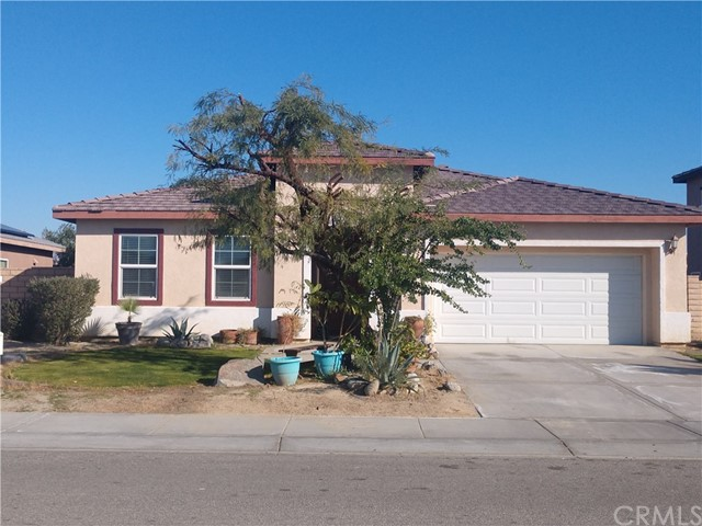 52888 Calle Diego, Coachella, CA 92236