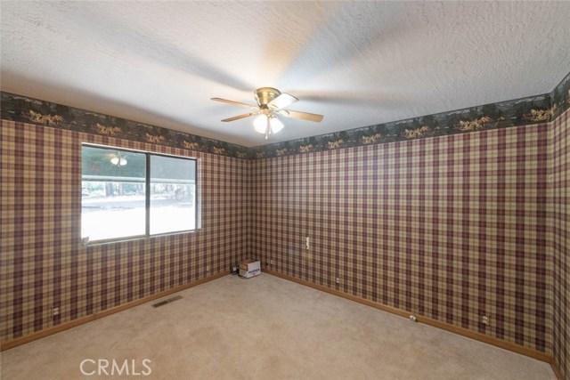 5453 Platt Mountain Rd, Forest Ranch, CA 95942 Photo 10