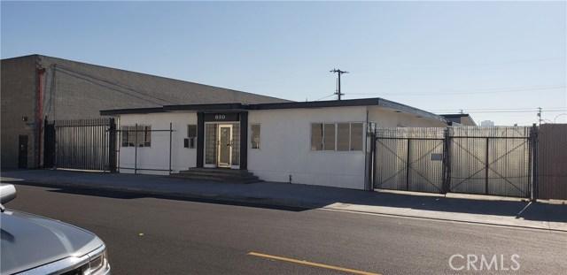 820 W Esther Street, Long Beach, CA 90813