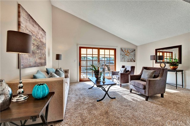 14582 Deerfield Avenue, Tustin, CA 92780