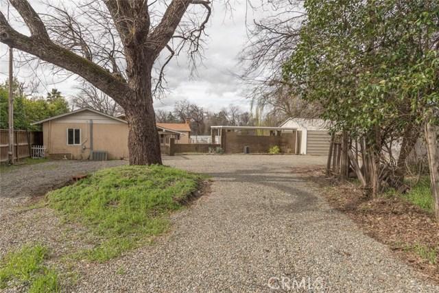 1958 Hooker Oak Avenue, Chico, CA 95926