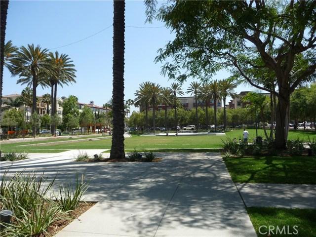 13044 Pacific Promenade, Playa Vista, CA 90094 Photo 14