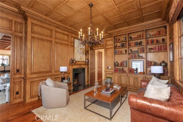 705 Via La Cuesta, Palos Verdes Estates, California 90274, 6 Bedrooms Bedrooms, ,4 BathroomsBathrooms,For Sale,Via La Cuesta,NP19215719
