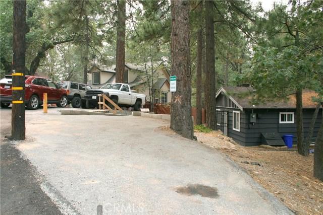 2448 Ridge Rd, Arrowbear, CA 92382 Photo 29