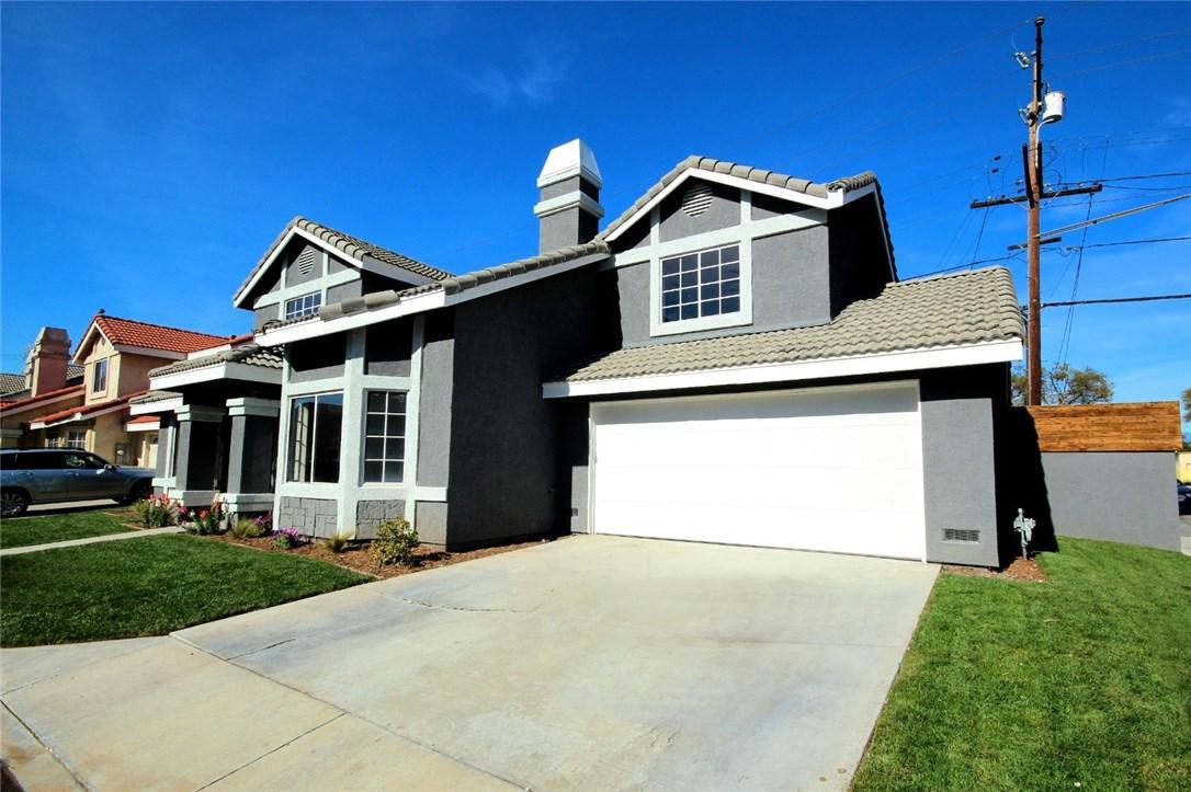 5557 Sun Lane, Bell Gardens, CA 90201