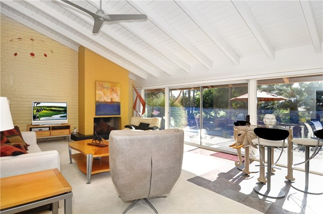 2041 Caracol Ct, Carlsbad, CA 92009 Photo 4