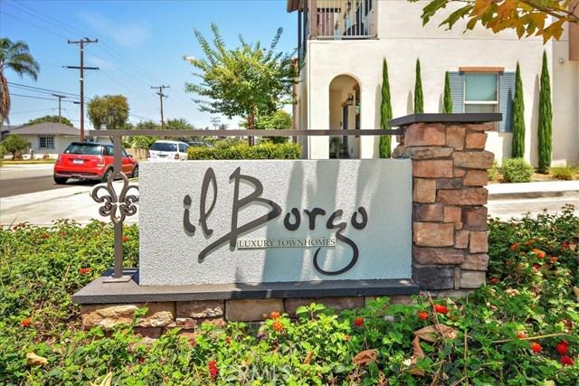 9821 Alburtis Avenue 50, Santa Fe Springs, CA 90670