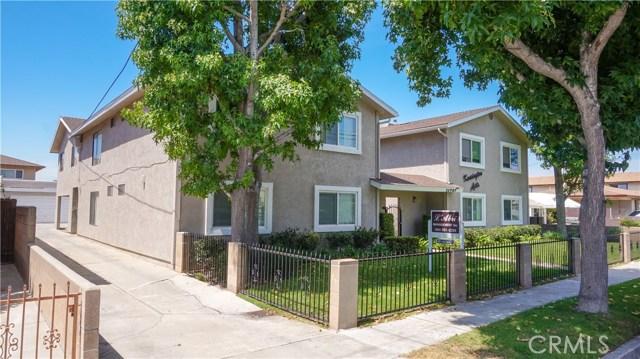 11745 Coldbrook Avenue, Downey, CA 90241