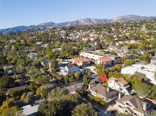 504 E Arrellaga St, Santa Barbara, CA 93103 Photo 24
