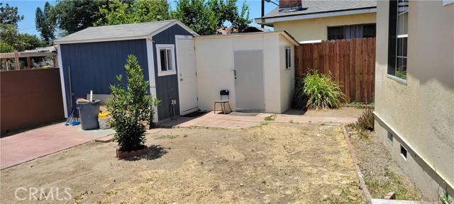 4. 14148 Community Street Panorama City, CA 91402