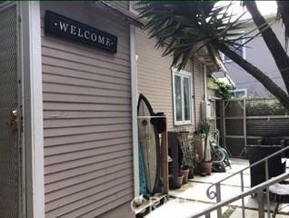 653 San Juan Avenue, Venice, CA 90291