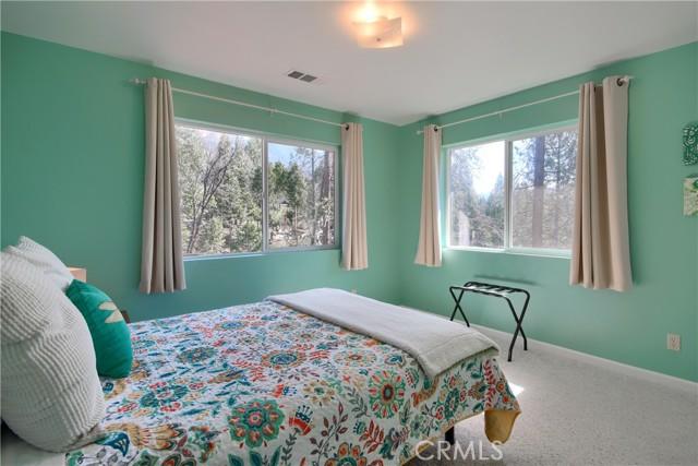 59555 Loma Linda Dr, North Fork, CA 93643 Photo 12
