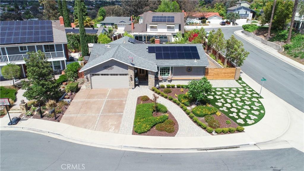 Photo of 26651 Estrada Circle, Mission Viejo, CA 92691