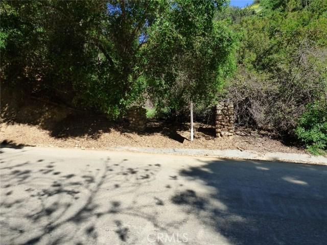 14535 Oak Canyon Drive, Hacienda Heights, CA 91745