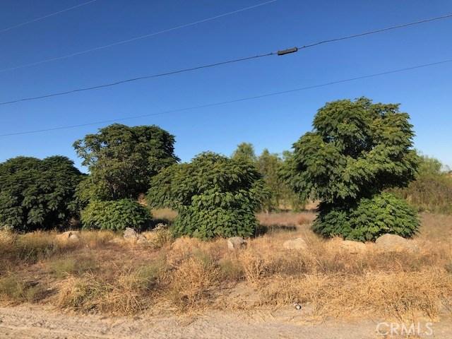 0 Wybenga, Juniper Flats, CA 92567 Photo 0