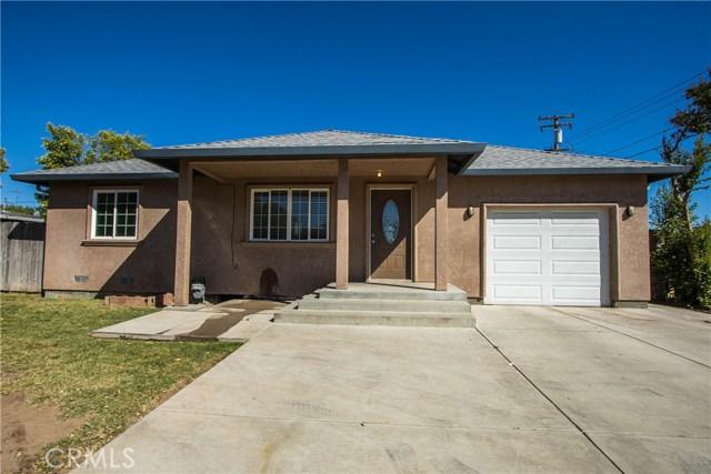 12821 Main Street, Waterford, CA 95386