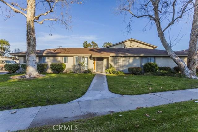 13862 DAWSON ST, Garden Grove, CA 92843