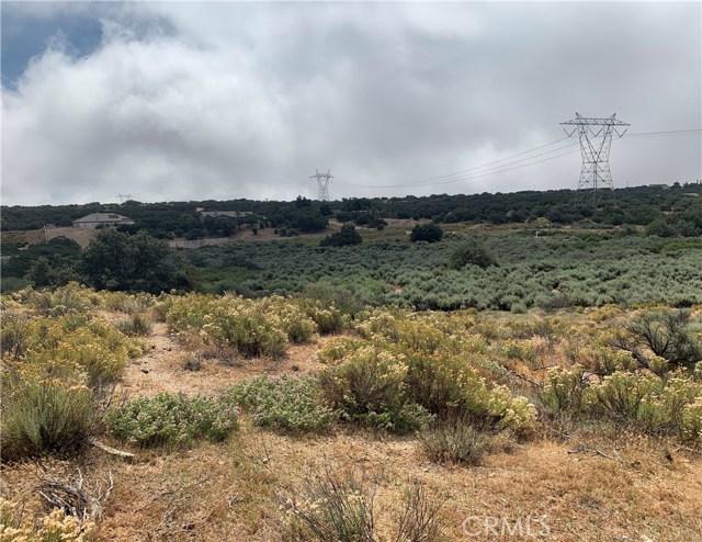 0 Forestry Rd, Oak Hills, CA 92344 Photo 5