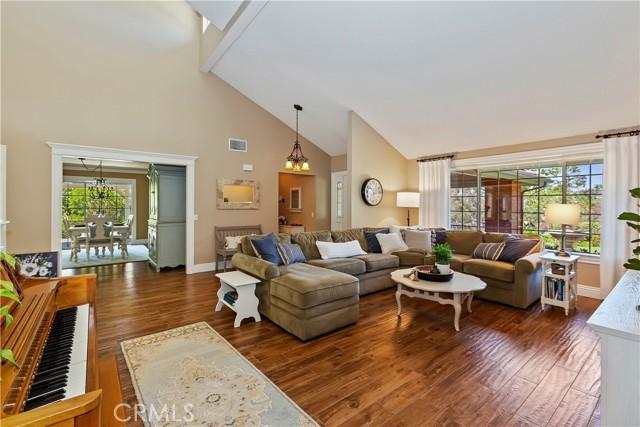 8. 10236 Beaver Creek Court Rancho Cucamonga, CA 91737