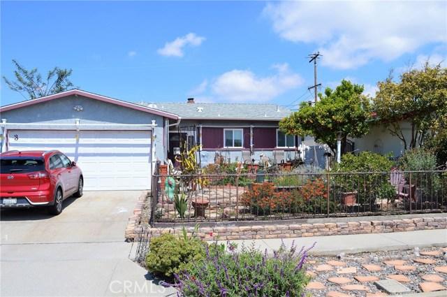 3203 W 155th Street, Gardena, CA 90249